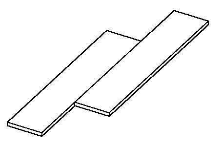 10x50/60x250/300mm