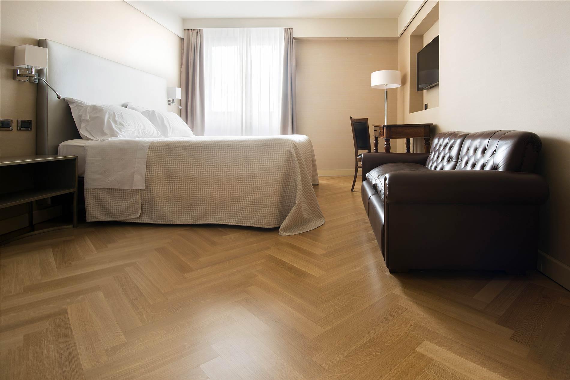 HOTEL_ACCADEMIA