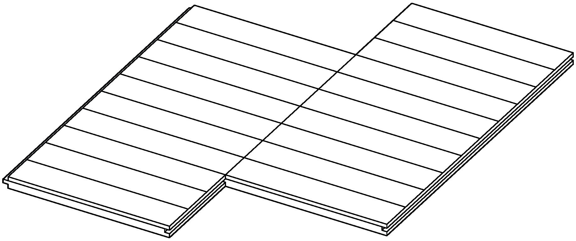 15x240x480mm