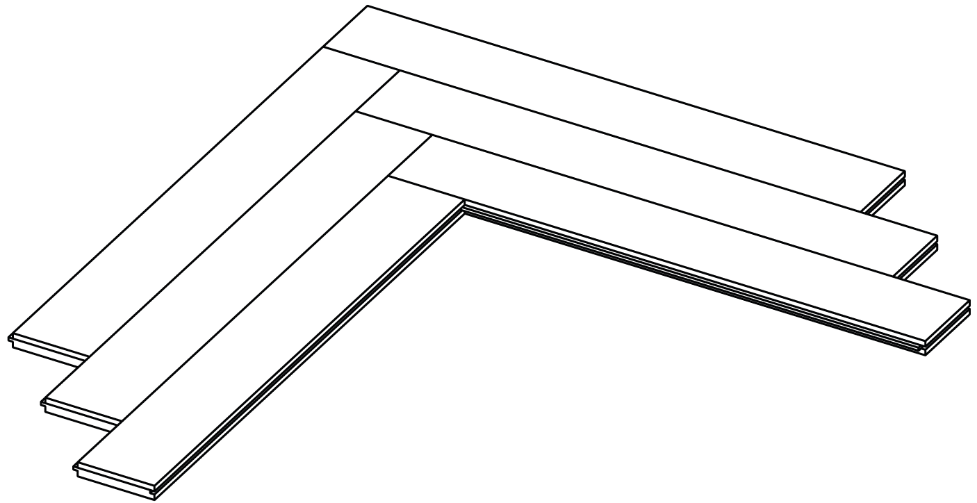 10x70x490mm