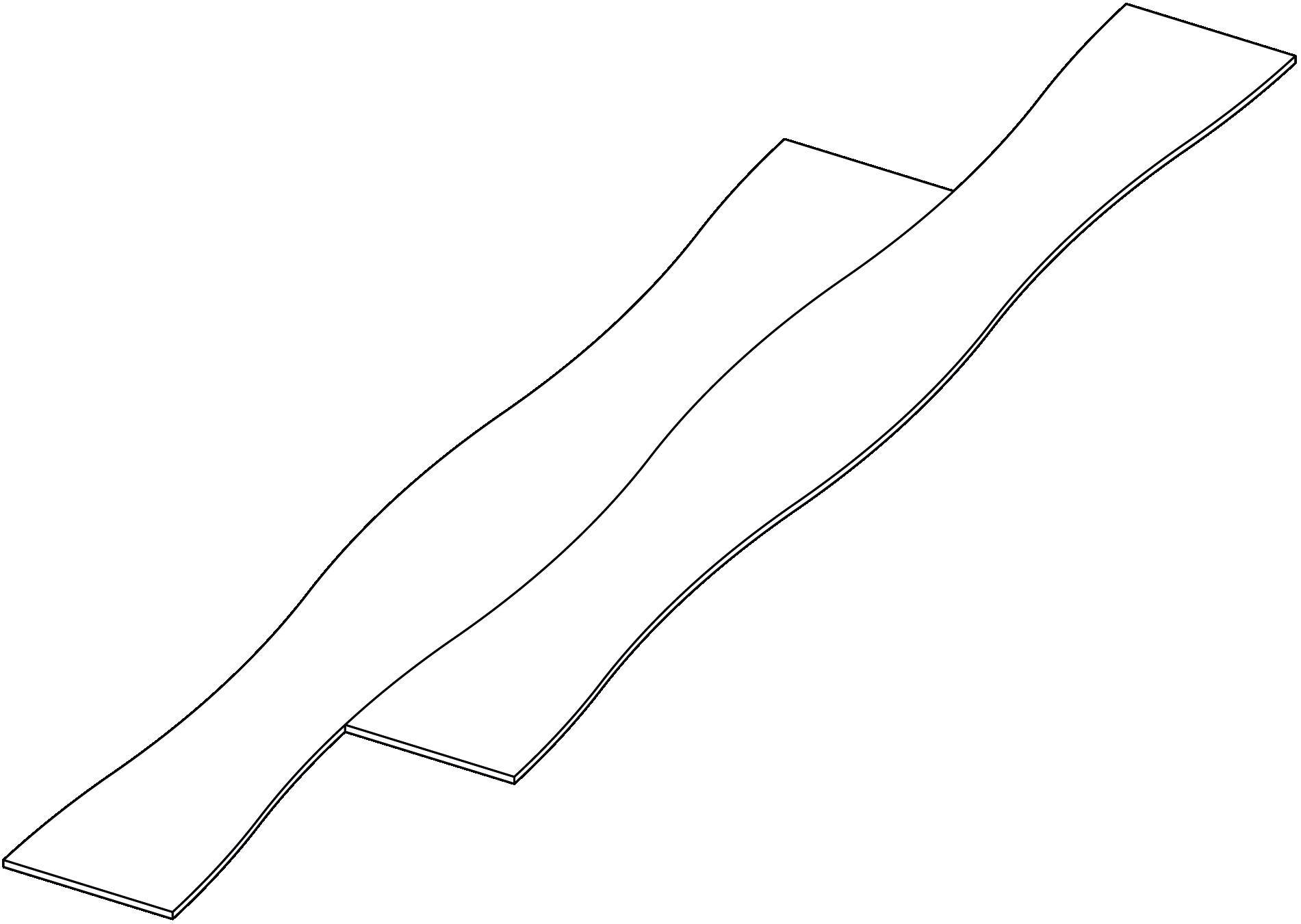 10x56/70x490mm