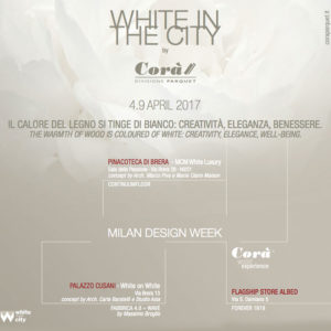 cora-white-in-the-city-big