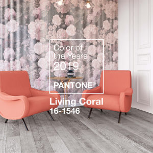 coral_living_blog
