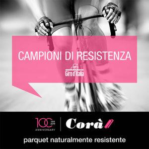 giro_d_italia_2019