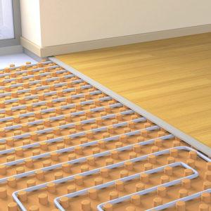 parquet-e-riscaldamento-a-pavimento-maxi