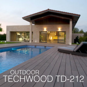 techwood_td-212_preview_blog
