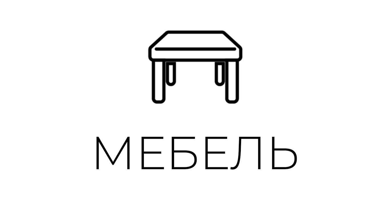 cora parquet icon arredo russo