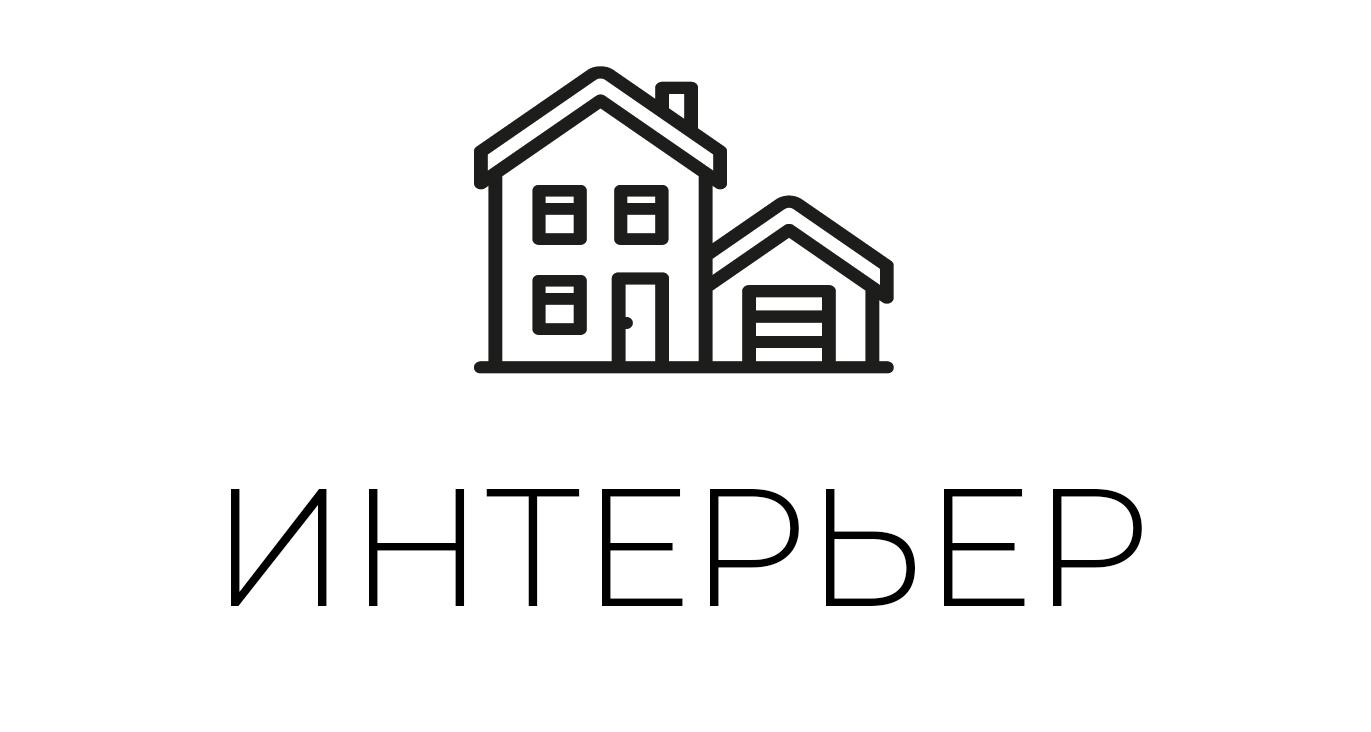 cora parquet icon indoor russo
