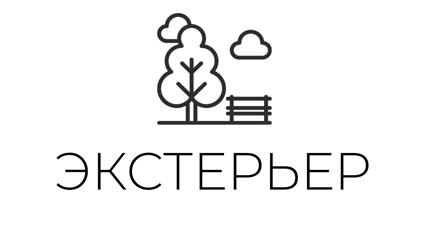 cora parquet icon outdoor russo